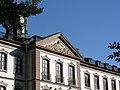 Tullgarns slott facade details.jpg