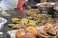 Tunday Galwati Mutton Kebab-MB31.jpg