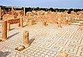 Tunisia-4352B (7860470508).jpg