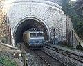 Tunnel de la Nerthe45.JPG
