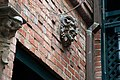 Tupper and Reed Building-8.jpg