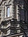 Turla bisericii.jpg