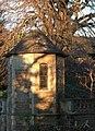 Turret, Uppingham - geograph.org.uk - 632704.jpg