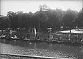 Turun kalasatama 1900.jpg