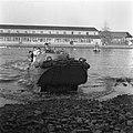 Tweede wereldoorlog, legers, Bestanddeelnr 900-9390.jpg