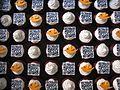Twestival Montreal Cupcakes (4461953159).jpg