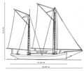 Two-masted Lambo from Bonerate.png
