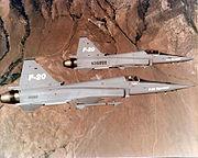 Two f-20 in flying.jpg