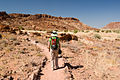 Twyfelfontein - Trail to the Petroglyphs (3689703355).jpg
