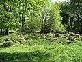 Ty'n y Ddol Farm - geograph.org.uk - 426034.jpg