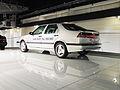 Tył ostatniego Saaba 9000.JPG