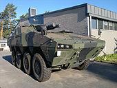 Tykillinen AMV.jpg