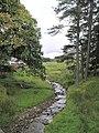 Tyndrum Lower - geograph.org.uk - 250405.jpg