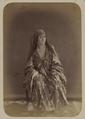 Types of Nationalities in the Turkestan Krai. Uzbek Women. Khimet Ai WDL11099.png