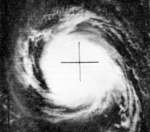 Typhoon Betty 5 Jul 1964 TIROS VII.png