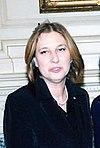 Tzipi Livni.jpg