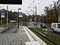 U-Bahn station on Line U15, Ruhbank - geo.hlipp.de - 6328.jpg