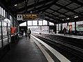 U-Bahnhof Baumwall 3.jpg