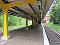 U-Bahnhof Buckhorn 7.jpg