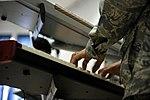 U.S. Air Forces Central Band Galaxy performs at Mu'tah University DVIDS334184.jpg