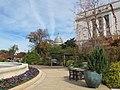U.S. Botanic Garden in November (23513050460).jpg