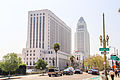 U.S. Court House and Post Office, 312 N. Spring St. Downtown Los Angeles-13.jpg