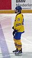 U18 WM 2011 Mika Zibanejad.jpg