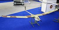 UAV Vrabac.jpg