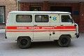 UAZ-452 Medical (EMS) 2006 G3.jpg