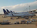 UA 737-800 N14240 at NRT (16163385003).jpg