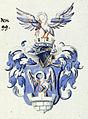 UBHD Cod Sal IX 58 076r Beyesser.jpg