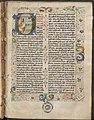 UBU Ms.96 f1r 1874-328774 page7.jpg