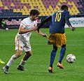 UEF Youth League FC Salzburg gegen AS Roma 04.JPG