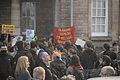 UKIP at The Corn Exchange-IMG 0467.jpg