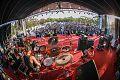UNDERSIDE at SilenceFestival - Kathmandu with Mighty Behemoth.jpg