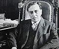 UNMSM José León Barandiarán.jpg