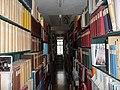 UNOG Library Warehouse.JPG