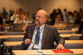 UNU-WIDER Conference on Learning to Compete Industrial Development and Policy in Africa (10037292833).jpg
