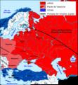 URSS - Crisi dei Missiles de Cuba (teatre turc).png