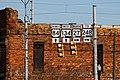 US84BusAL134wAL27nToAL248signs-Enterprise (40245067012).jpg