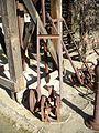 USA-San Miguel-Rios-Caledonia Adobe-Agricultural Machine-2.jpg