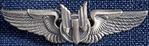 USAAF Aerial Gunner Badge.png