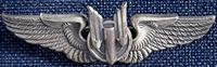 Badge d'artilleur aérien de l'USAAF.png