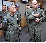 USAF photo 120515-F-MI569-123.jpg