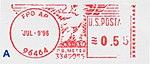 USA meter stamp AR-FPO1p1A.jpg