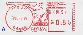 USA meter stamp AR-FPO1p1A.jpg