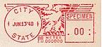 USA meter stamp SPE(IA2)1A.jpg