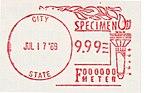 USA meter stamp SPE-KB1.1.jpg
