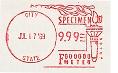 USA meter stamp SPE-KB1.1.jpg