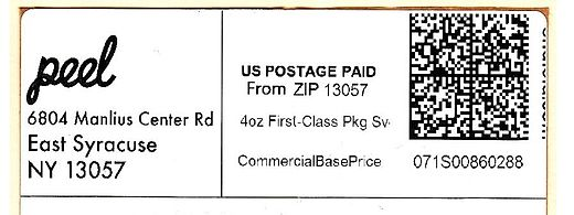 USA stamp type PC-E2p4.jpg